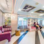 20 ที่พักเมืองภูเก็ต  ชมเล แลสถาปัตยกรรมซิโนโปรตุกีส